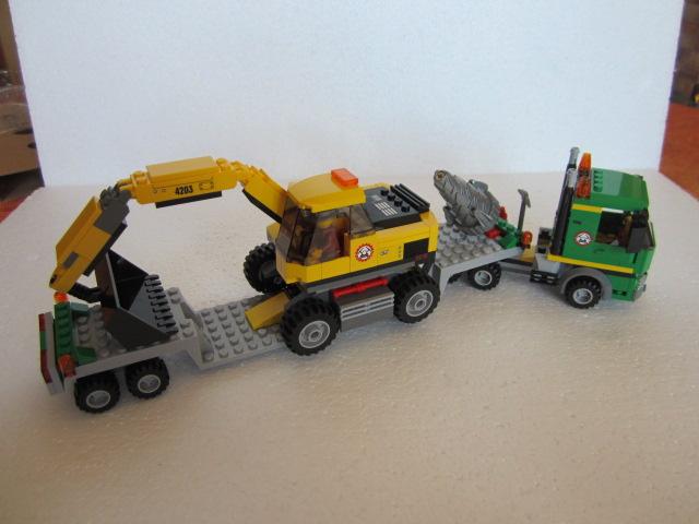 Lego 4203 p13