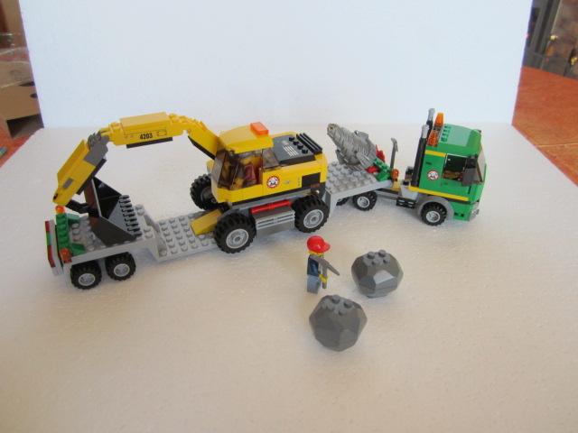 Lego 4203 p14