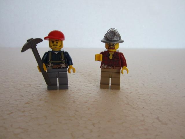 Lego 4203 p16
