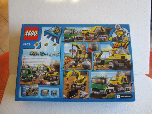 Lego 4203 p2