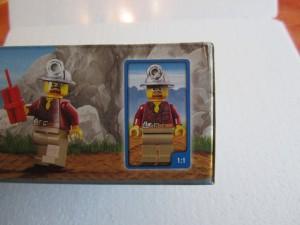 Lego 4203 p3