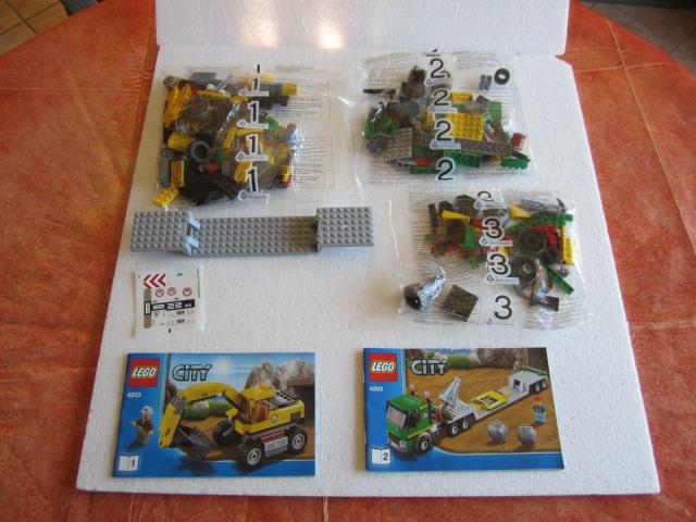 Lego 4203 p4