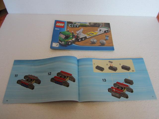 Lego 4203 p7