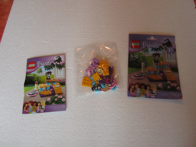 Lego Friends 41018 p3