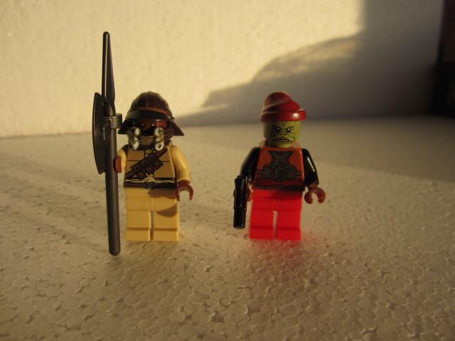 Set Lego SW 9496 p13