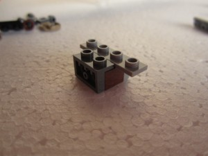 Set Lego SW 9496 p15