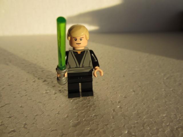 Set Lego SW 9496 p9