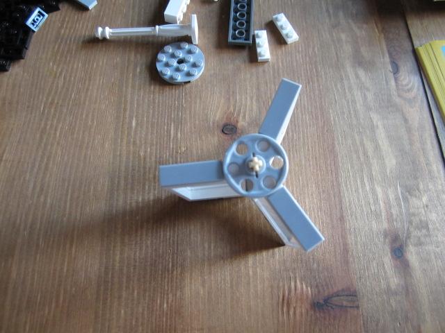 Lego 10211 p10