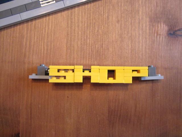 Lego 10211 p14