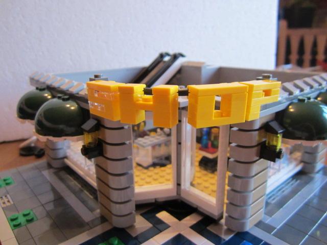 Lego 10211 p15