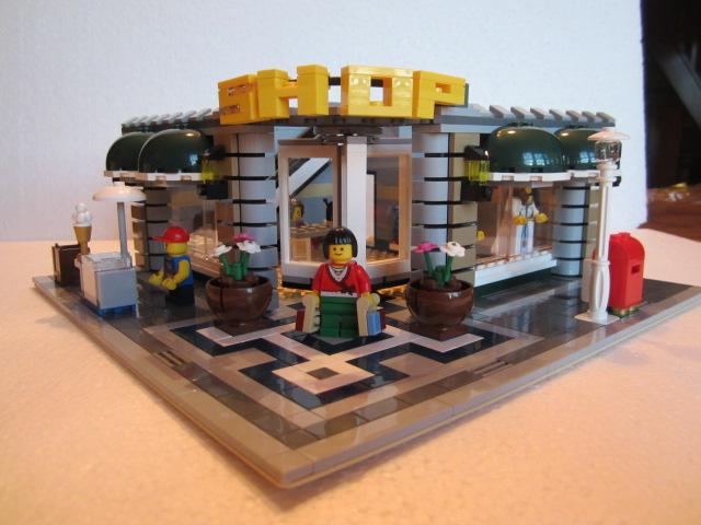Lego 10211 p18