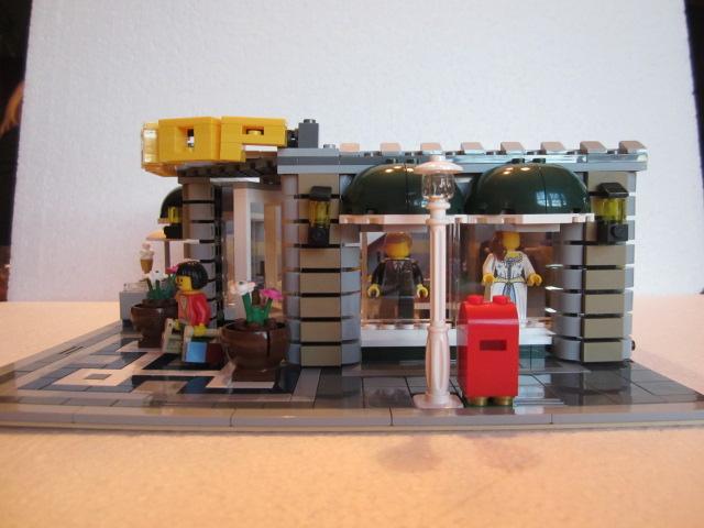 Lego 10211 p20