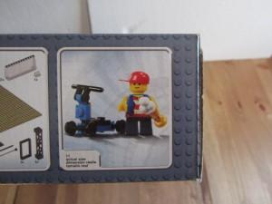 Lego 10211 p3