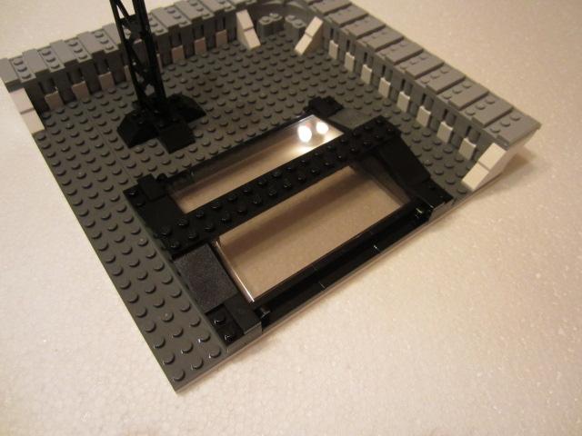 Lego 10211 p32
