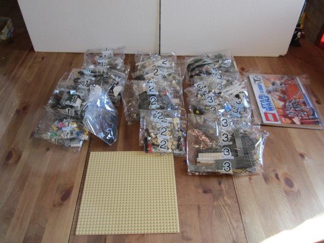 Lego 10211 p4