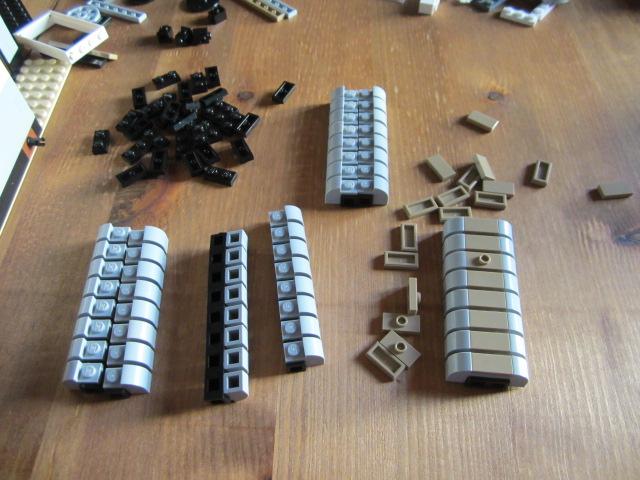 Lego 10211 p5