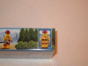 Lego City 4208 p3