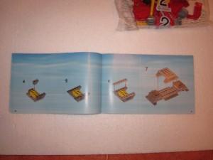 Lego City 4208 p5