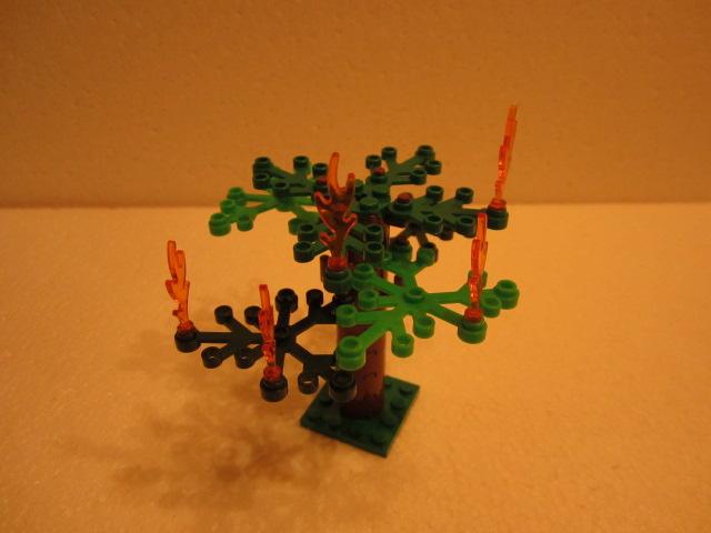 Lego City 4208 p8