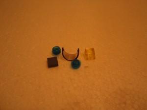 Lego City 4208 p9