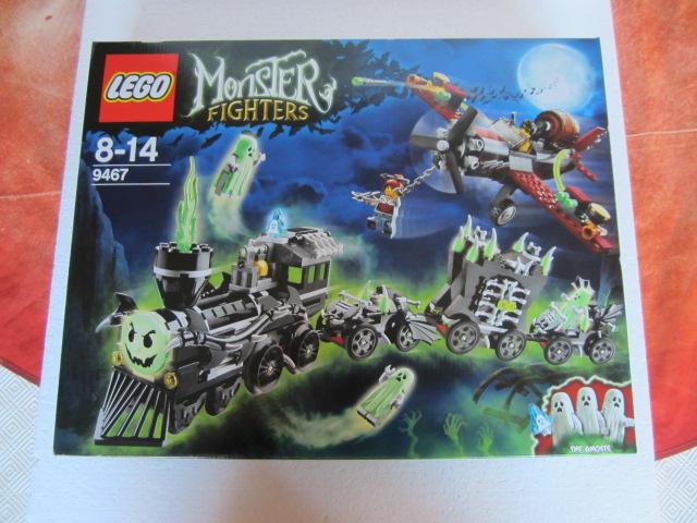 Lego MF 9467 p1