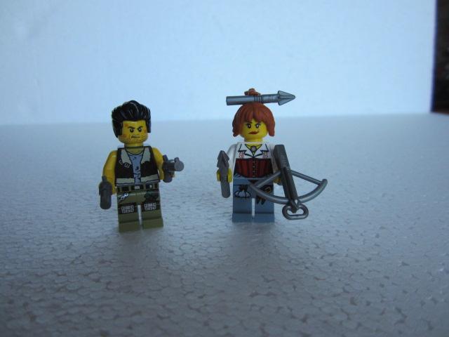 Lego MF 9467 p10