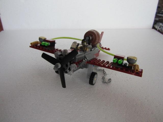 Lego MF 9467 p11