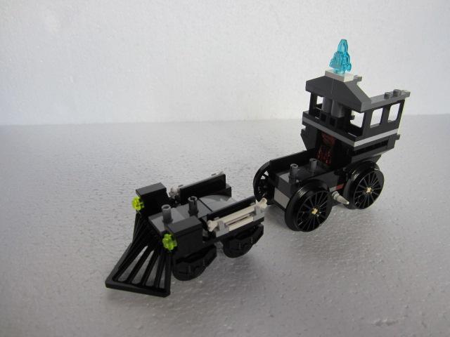 Lego MF 9467 p15