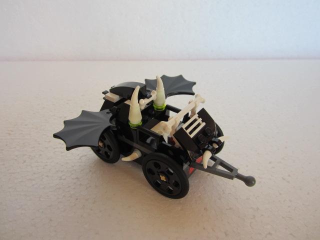 Lego MF 9467 p19