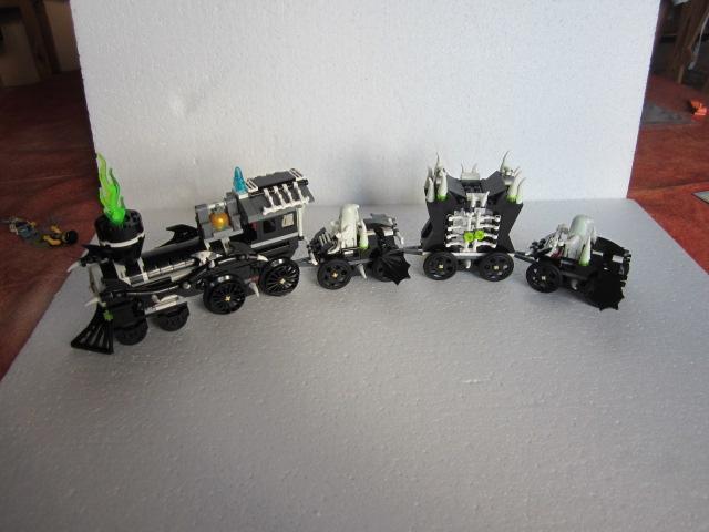 Lego MF 9467 p23