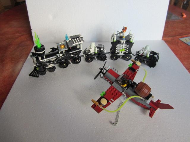 Lego MF 9467 p24