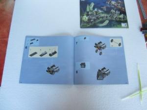 Lego MF 9467 p6