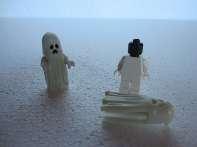 Lego MF 9467 p8