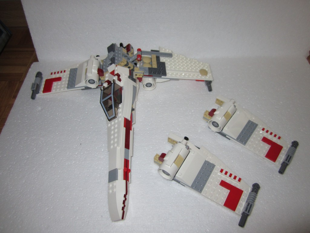 Lego SW 9493 p10