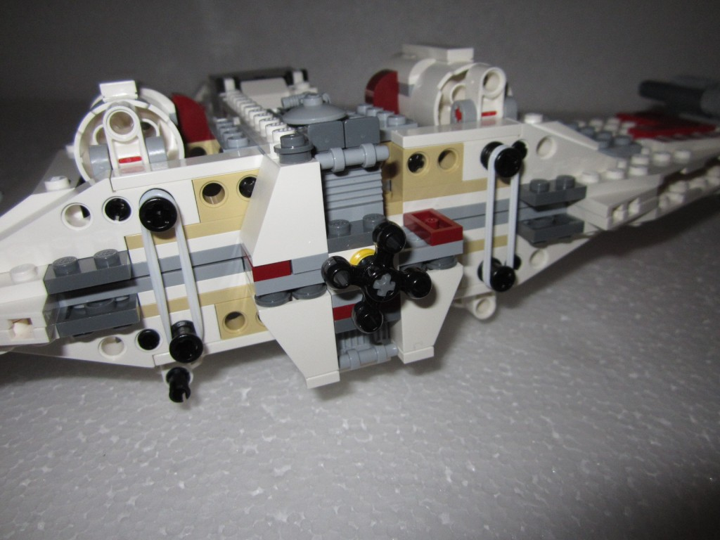 Lego SW 9493 p12