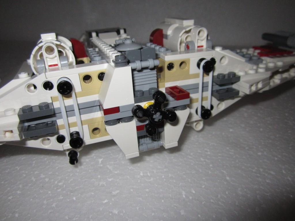 Lego SW 9493 p12