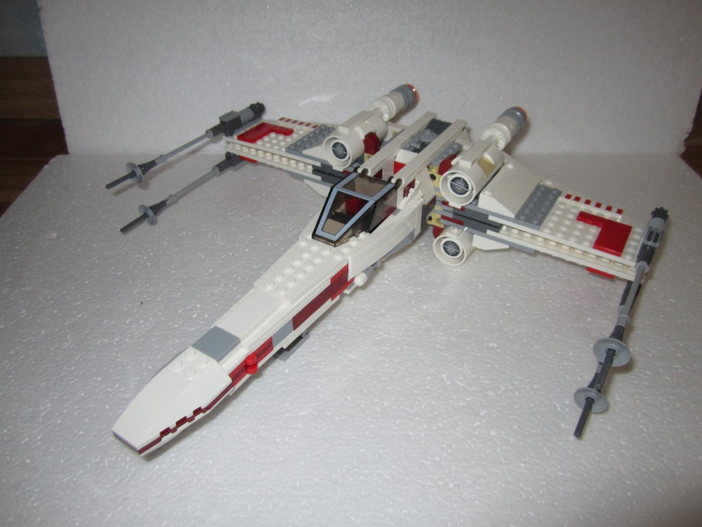 Lego SW 9493 p13