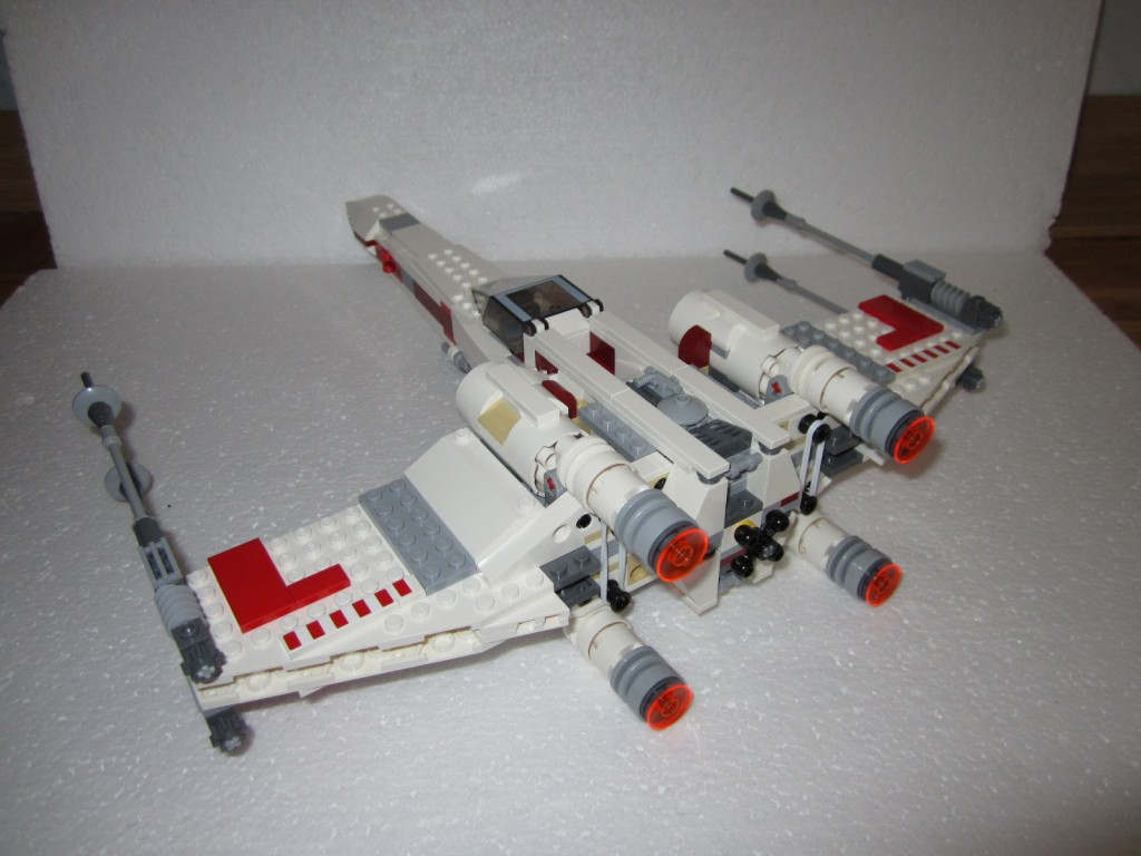 Lego SW 9493 p14