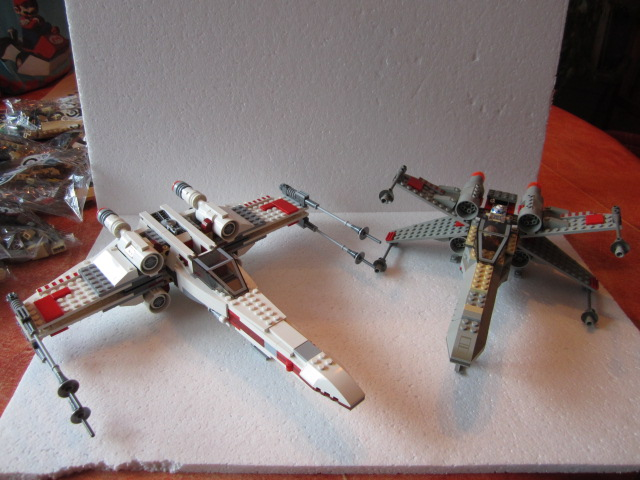Lego SW 9493 p17