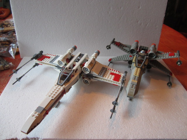 Lego SW 9493 p18