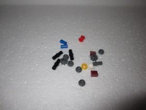 Lego SW 9493 p19