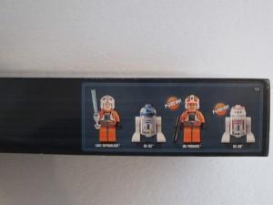 Lego SW 9493 p3