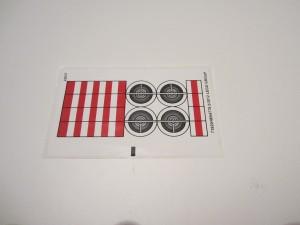 Lego SW 9493 p4