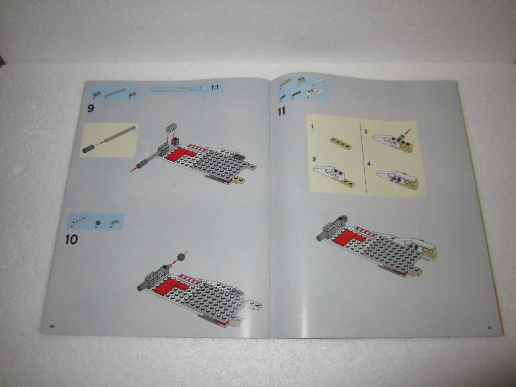 Lego SW 9493 p5