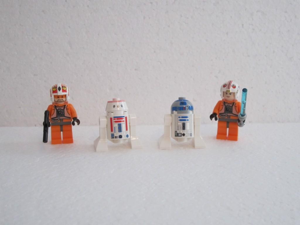 Lego SW 9493 p6