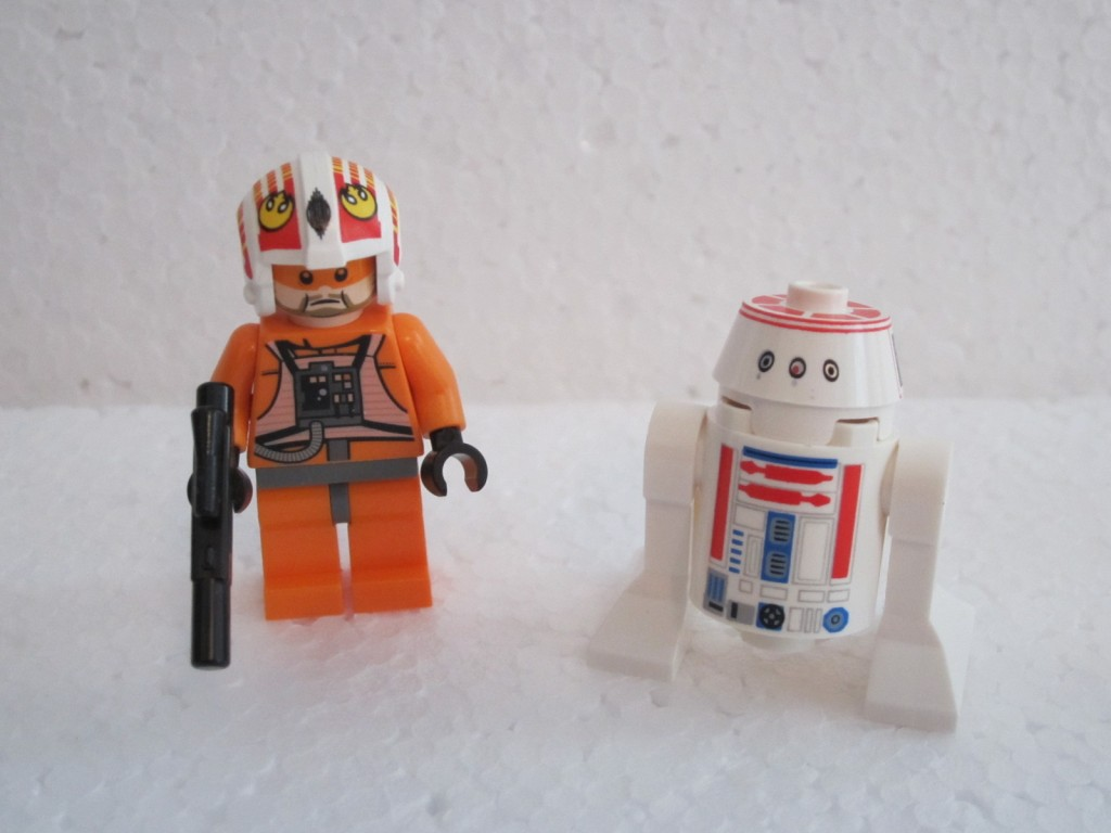 Lego SW 9493 p7