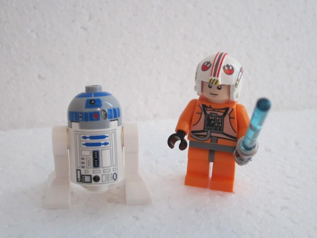 Lego SW 9493 p8