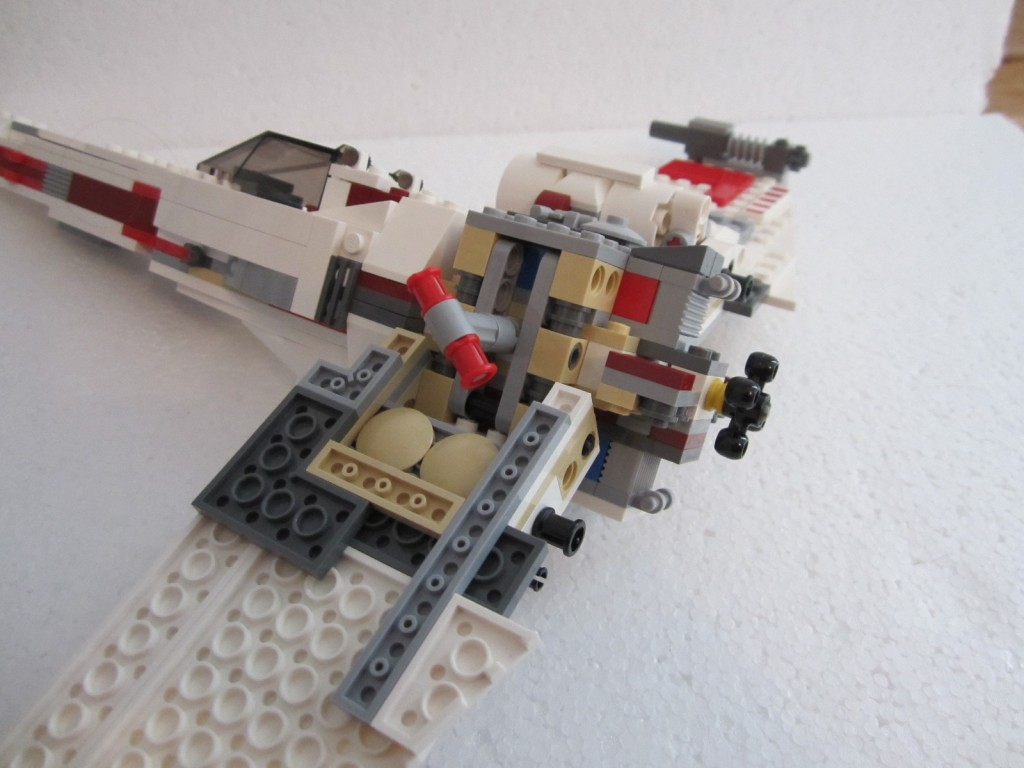 Lego SW 9493 p9