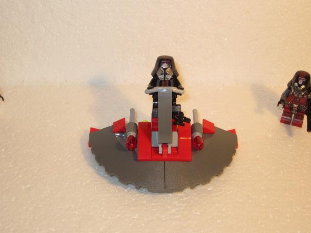 Lego sw 75001 p11