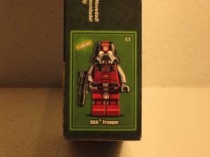 Lego sw 75001 p3